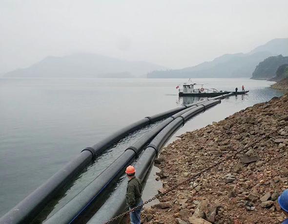 孔网钢带塑料betway官方下载,钢带增强螺旋波纹管